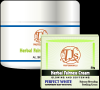 TJs Herbal Fairness Cream