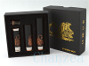 High Qulaity Brass Ecig Copper Black stingray mechanical mod