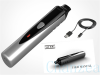 2014 newest huge capacity charmber temprature changeable dry herb vaporizer titan