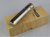 2014 china best mods ecigarette mods wholesale Ph22 mod/poldiac battery e-cigar mechanical mods