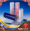 professional pe surface protective tape