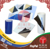 Hot Blue Film, Aluminium-Plastic Panels Film