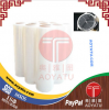 professional colored watch pe protective film