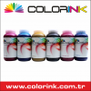 ECO SOLVENT INK FOR ROLAND PRINTERS