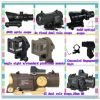 Hot sale various rifle scope
