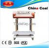 Smei-auto Pneumatic Sealer ( Rice / Grain Bag Sealing Machine)