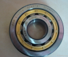 FAG bearings NJ407.M1 ...