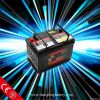SHENGLONG car battery ...