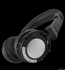 Headsets - Bluetooth B...