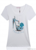 ladies beautiful women t shirts