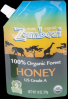 Zambezi Honey
