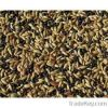 Flax Seeds  ...
