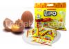 Lipo Cream E...