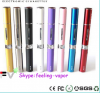 Electronic Cigarette Starter Kit Ego-W