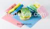 Cellulose Sponge Scrubber