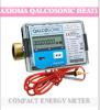 Ultrasonic Energy Wate...