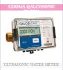 AXIOMA QALCOSONIC With...