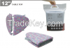 Home Hotel Use Cloth P...