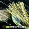 Organic green lentil f...