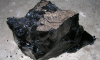 Bitumen 60/70 & 85/100
