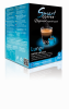 Nespresso compatible capsules SMART COFFEE  - LUNGO