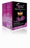 Nespresso Compatible Capsules SMART COFFEE FIRENZE