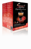 Nespresso compatible capsules SMART COFFEE  - Club Decaf