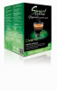 Nespresso compatible capsules SMART COFFEE  - Livorno