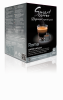 Nespresso compatible capsules SMART COFFEE  - ROMA