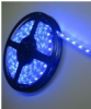 LED Strip Light(12V SMD5050)