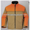 latest winter blazer designs plus size clothing windbreaker