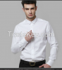 2014 new fashion check pattern new design long sleeve men's casual shirt