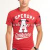 custom men's t shirt design, t-shirt printing design