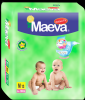 Maeva Baby  ...