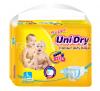 Super UniDry Baby Diaper