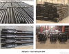 Drill Pipe OCTG API 5DP