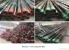 Vista Valley OCTG API 5CT & 5B Casing Pipe