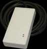 Emulator Box | Emulation Module | Software | Instructions + VIDEOS