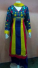Pakistani Ladies Casual Dresses