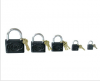 Iron Padlock Brass Padlock, lock , Padlocks