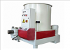 ORB wood briquette machinery