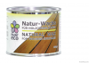 Sell Natural Wood Wax, Wooden Floor Wax, Furniture Wax, Color Wax, Woo