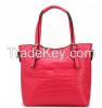 women's handbags ...