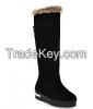 hotsale boots