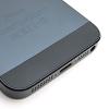 Repair for iPhone 5