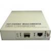10G SFP+ Media Converter