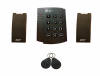 Smart Lock - Keyless Entry System
