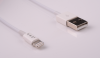 Wholesale  usb cable for universal smart phone