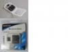 TF Micro SD Memory Card