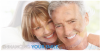Cosmetic Dentistry Seattle, Implants Bellevue, Veneers, Crowns and Bridges - Bpdic.com